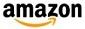 Amazon Angebot